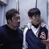 《尸速列车》最强三猛将    孔刘+马东锡+崔宇植如何杀出重围?