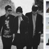 9 張王牌促成正規 9 輯 Epik High 回歸就在明天!