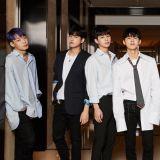 iKON 邀全球粉丝挑战《