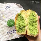 【弘大必吃】弘大FUHAHA:最令人留連忘返的奶油麵包之一