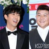 黃光熙、曹世鎬、南昶熙將成為MBC every1《一週偶像》新MC!全新內容將於1月9日播出