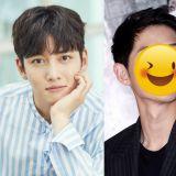 韓國廣告代言評價第一的男明星,居然不是孔劉也不是池昌旭!