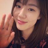 林秀晶拍摄tvN新剧《芝加哥打字机》 膝盖负伤就医幸无大碍