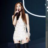 太妍巡演首爾場給歌迷 4D 感動 以香氛把整場公演染進記憶!