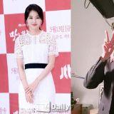 張熙軫飾演延宇振初戀 加入《內向的老闆》將為劇帶來新能量!