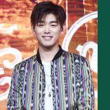 【Showcase 回顧】拋開國民暖男的浪漫形象 聽見真實自由的 Eric Nam!
