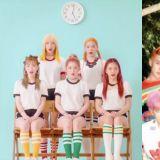 這些年關於SM娛樂的傳聞:信不信由你!part. 2