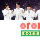 繼Wanna One後…JTBC新節目《Idol Room》迎來第二組嘉賓!神話來了~