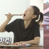 【K社韓文小百科】減肥時的「cheat day」也有純韓文講法了!簡單好記又可愛