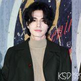 李棟旭將作為單獨MC主持SBS《李棟旭想做脫口秀》!下月(12月)4日首播