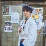 《STATION》久违地重启 第一组主角就是 SJ 艺声与 Suran!
