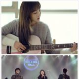 2NE1 Dara首戰大銀幕  音樂電影《One Step》下半年上映