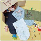 SPAO X Toy Story又來囉~這次不只有帽T、POLO杉還有毛茸茸可愛睡衣!