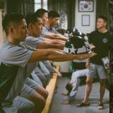 《D.P:逃兵追緝令》揭露韓國軍隊黑暗面「你們明明都知情,但卻選擇旁觀」 結局超震撼