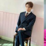 最强音乐剧演员集合!金俊秀&车智妍&Luna参与演出《爱的呼叫中心》音乐剧特辑~