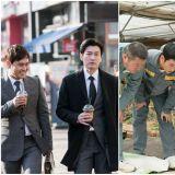 韓劇 未受中國禁韓令影響的韓劇製作規模