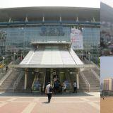 【韩国旅游】首尔到釜山只要20分钟?韩国要打造亚洲第一个超高速管道列车!