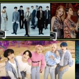 《2020 MAMA》新增五組團體 MAMAMOO、GOT7、Monsta X、TXT、TREASURE 確定登台表演!