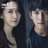 池昌旭、潤娥主演tvN新劇《THE K2》劇情介紹影片公開