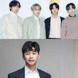 【歌手品牌評價】BTS防彈少年團為前三名唯一偶像 《Mr. Trot》優勝者人氣火熱