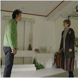 韓劇  本週無線、有線水木收視概況-奉尚先生刷新封冠,真心祕戀展開