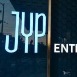 JYP公司结构大整改!组织结构图公开:以「艺人」为中心划分成四大本部