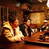 【专栏】夜猫子的天堂!首尔四家深夜食堂