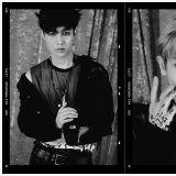 EXO正規三輯後續《LOTTO》 公開LAY、燦烈、世勳預告照