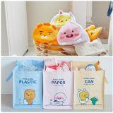 KAKAO FRIENDS 推出居家洗涤组,尤其洗衣袋完全可爱阿