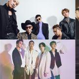 筹备最新男团!YG宣布正式展开线上的全球海选活动,招募新男子组合的成员!