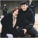 《夫妻的世界》沈恩宇:李學周演出暴力戲時本人比我還害怕!