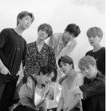 BTS防彈少年團再創紀錄 先行曲獲 93 國 iTunes 冠軍!