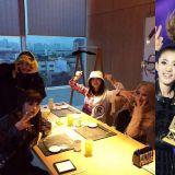 莫名心酸!YG娱乐官网删除2NE1所有痕迹,Dara也辞去宣传理事!