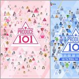 警察分析《Produce X 101》發現疑點 著手調查前三季節目!