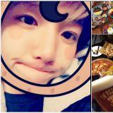 粉絲力量大!EXO-L為伯賢「美食店Tour」願望訪尋美食