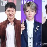 BB勝利、Wanna One姜丹尼爾、邕聖祐、朴佑鎮錄製《Radio Star》!節目將在本月中播出!