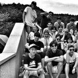 已经2年了! SOOP娱乐公开家族大合照,你能认出几个人?