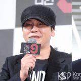 网友们才刚抨击完:「梁铉锡一开始就没有可以卸任的职务」…弟弟梁珉锡也辞去YG代表一职!