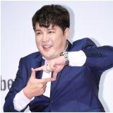 让我们期待瘦神童!Super Junior神童宣布即将迈向75公斤!