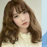 惊喜组合!前 Rainbow 智淑与 BTOB 镒勋携手发行新歌