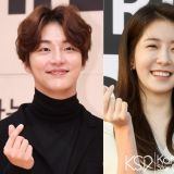 tvN新剧《变态日记》选角:尹施允、郑仁仙、朴成勋确定合作!预计今年(2019)下半年首播