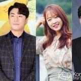 《百日的郎君》冷艳「世子嫔」韩素希加盟tvN《Abyss》!与朴宝英、安孝燮、李施彦等人合作