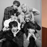 人氣男團 iKON 確定2月6日以「6人組」回歸,官方公開了最新預告!