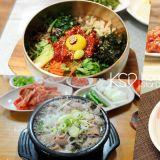 韓國人又遇難題「這樣吃一整年,然後給你10億」 ——這道題難倒了不少人!