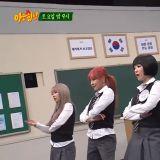 最強長壽女團 Brown Eyed Girls 出演《認識的哥哥》預告公開!
