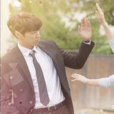 《住在我家的男人》OST 男女合唱的每一首都好心動啊!