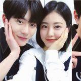 人氣網劇《A-TEEN》辛睿恩、崔普閔成為KBS《音樂銀行》新MC!本週五(5日)與觀眾們見面