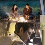 【KSD評分】由韓星網讀者評分!《愛的迫降》、《Stove League》本週恢復播出