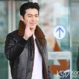 快回歸小螢幕吧!玄彬收到tvN新劇《阿爾罕布拉宮的回憶》男主出演提案