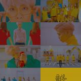 SHINee鐘鉉公開新曲《She Is》 MV強烈色彩吸睛